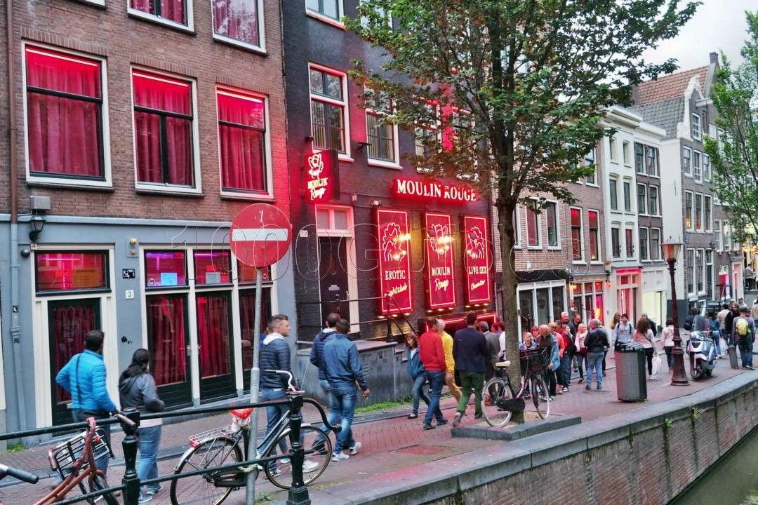 амстердам секс в больном городе часть 5 скачать