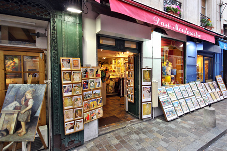 161ab3c37478 Некоторые культурные особенности и традиции Франции
